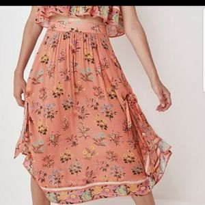 Spell and the gypsy Posy the skirt